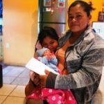 Fundación Casa de los Niños Costa Rica
